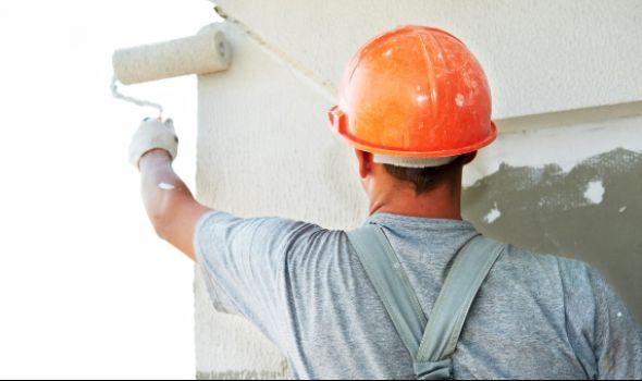 Potrebni moleri za rad u Crnoj Gori