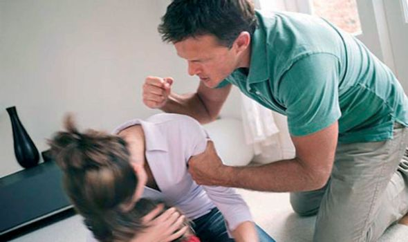 Broj krivičnih dela za nasilje u porodici prepolovljen