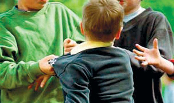 Osnovci festivalom ukazuju na značaj tolerancije i prevencije nasilja