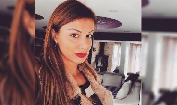 Nataša Paunović: Kragujevac volim jer je moj
