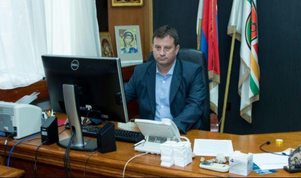 Filipović: Ulažemo sve napore da izgradnja Centara izvrsnosti bude okončana do decembra 2020.