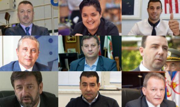 Ko su nova lica na listi 50 najmoćnijih u Kragujevcu?