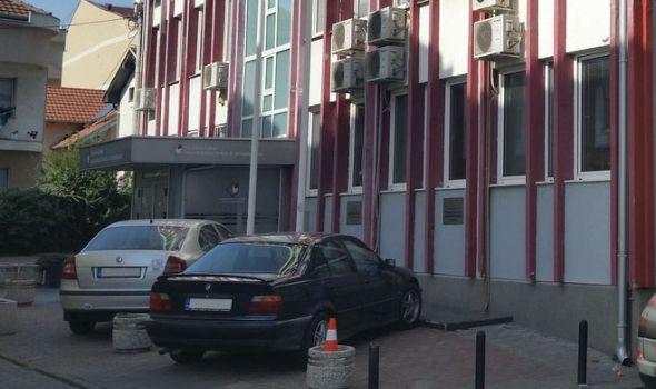 NSZ: Besplatne informatičke obuke i u Kragujevcu