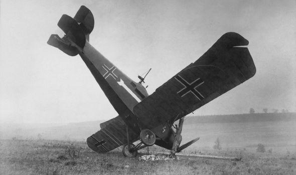 STARI KRAGUJEVAC - Prvi svetski rat (Treći deo)