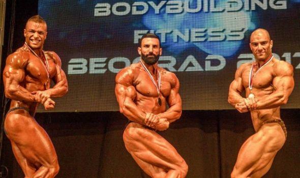 Olympia najuspešniji srpski klub, 10. put uzastopno šampion države