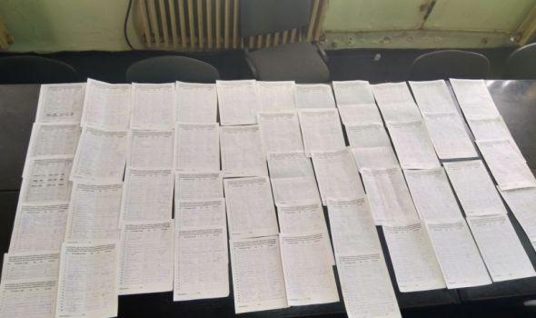 Oružari prikupili 1120 potpisa na zahtevu da se otpušteni Ilić vrati na posao