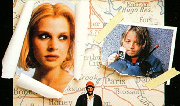 "Kinoteka utorkom: ""Pariz, Teksas"" u Domu omladine"