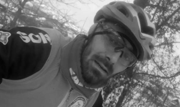 Prikuplja se pomoć za majku nastradalog bicikliste Pejke