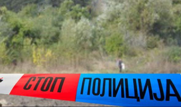 Pronađeno beživotno žensko telo u šumi u Korićanima