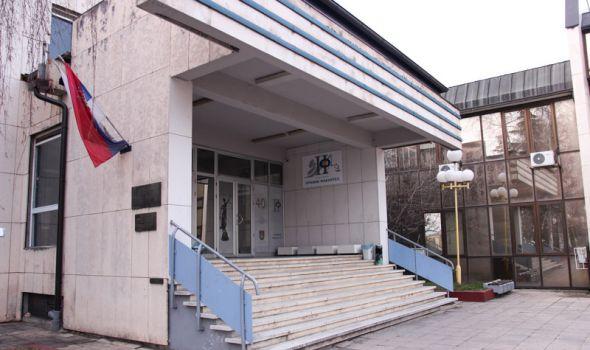 AFERA INDEKS: Optuženi PROGLAŠENI KRIVIMA, zajedno dobili više od 60 GODINA ROBIJE
