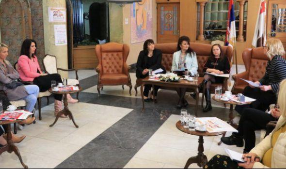 Kragujevac obeležava Međunarodni dan porodice