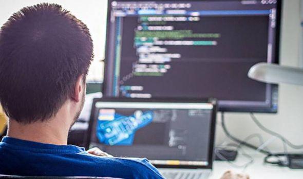 Besplatne IT obuke šansa da steknete veštine neophodne za rad u najtraženijoj oblasti