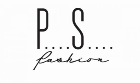 PS Fashion: Posao za 65 ljudi