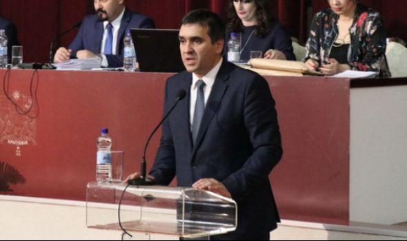 InfoKG saznaje: Kragujevčani nezadovoljni Nikolićem, grad se kreće u pogrešnom smeru