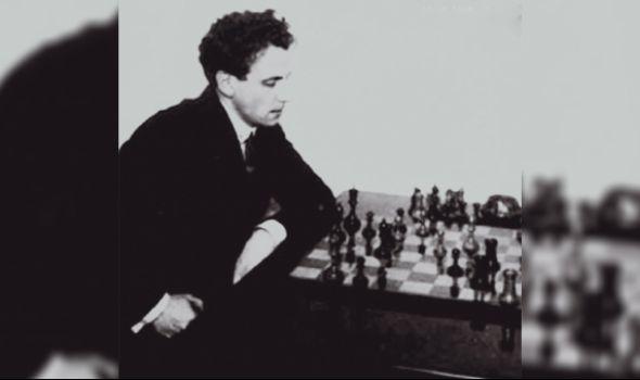 """Predavanje """"Revolucionar i šahista Aleksandar Ilјin-Ženevski i počeci sovjetskog šaha"""""""
