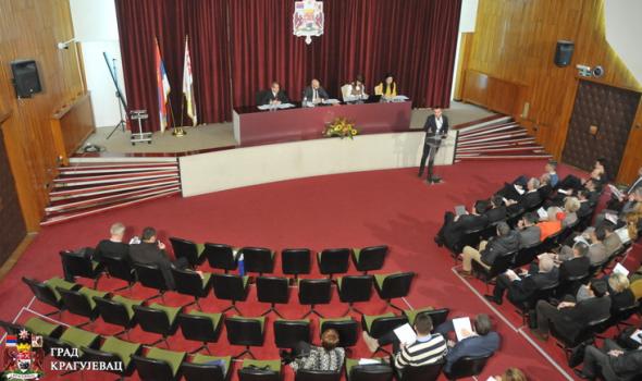 SG: Izabrani direktori javnih preduzeća