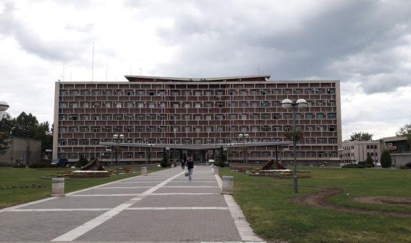 Za mere aktivne politike zapošljavanja NSZ i grad obezbedili 12,7 miliona dinara
