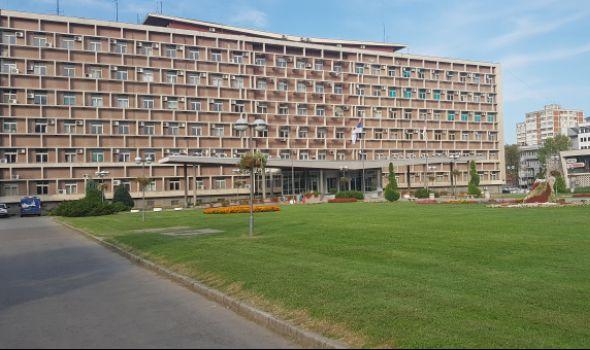 Počinje podnošenje primedbi i predloga na Nacrt Plana javnog zdravlja grada Kragujevca
