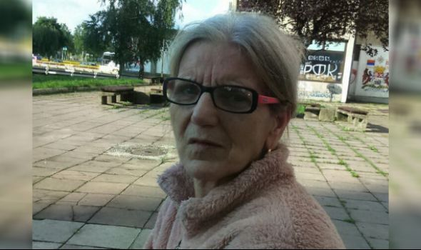 Potraga za NESTALOM Slobodankom Aksentijević i dalje traje
