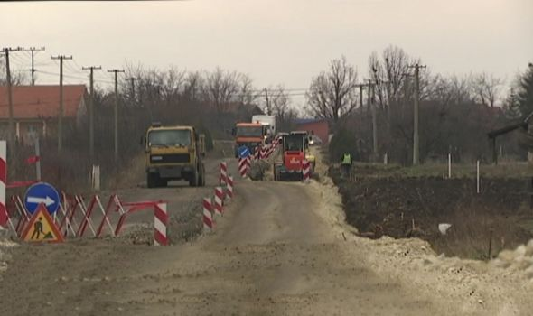"Kragujevac započeo pripreme za dolazak ""Siemens-a"""