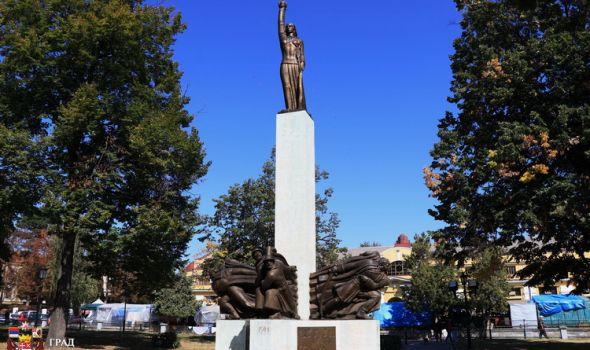 Obeležena 101. godišnjica proboja Solunskog fronta, jedne od najvećih pobeda srpske vojske u istoriji