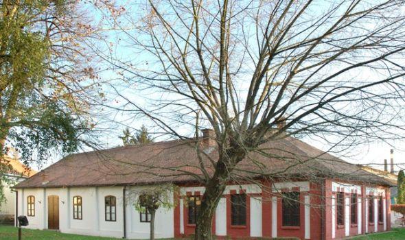 STARI KRAGUJEVAC - Đurđevska skupština iz 1825. godine