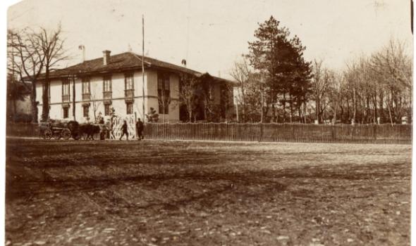 """Izložba """"Knjaževsko-srbska knjigopečatnja u Kragujevcu (1833-1835)"""""""