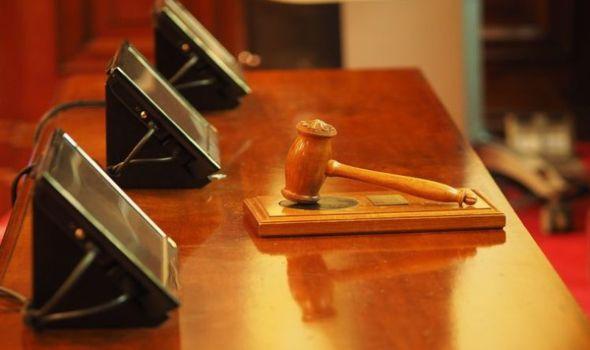 Izabrane nove sudije, ostaje veliki manjak delilaca pravde