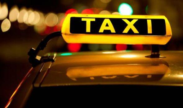 ŠOK I NEVERICA: Šta su me sve pitali kragujevački taksisti