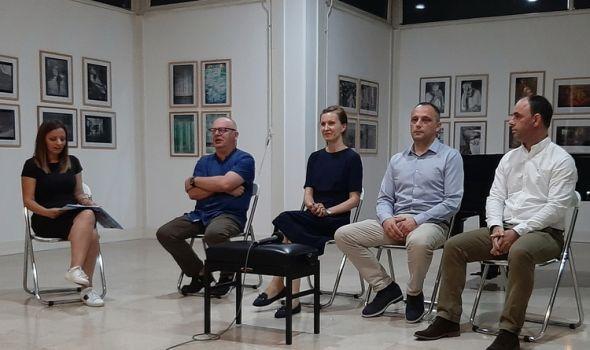 TESLA DANI: Prva sijalica u Srbiji zasijala u Kragujevcu kada je Evropa električno osvetljenje smatrala čudom