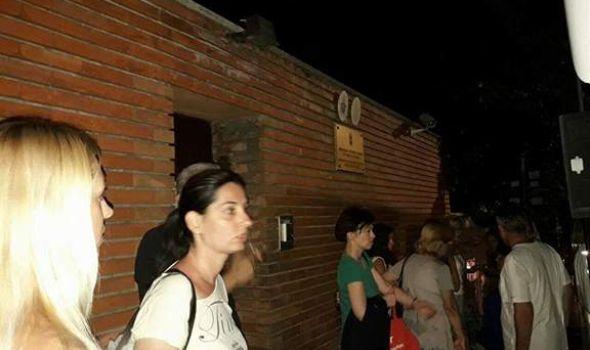 Ispovest turista opljačkanih u Rimu odjeknula kao bomba: Šokirani tretmanom agencije, sve im je sumnjivo