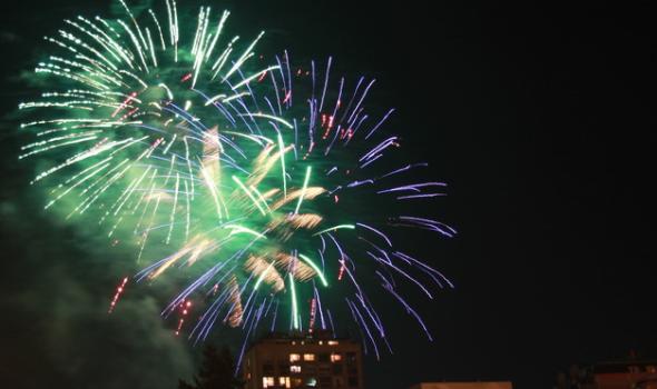 InfoKG saznaje: KOLIKO KOŠTA spektakl za doček Srpske nove godine kod Krsta i KO TO PLAĆA?