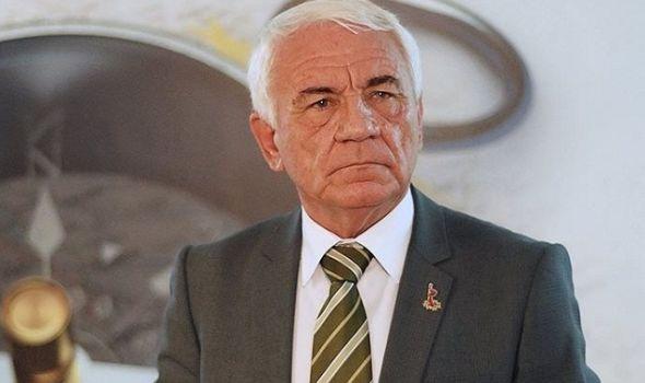 Stevanović: Nemušt i neznalački pristup gradske vlasti, ne zanima ih kako Kragujevčani žive