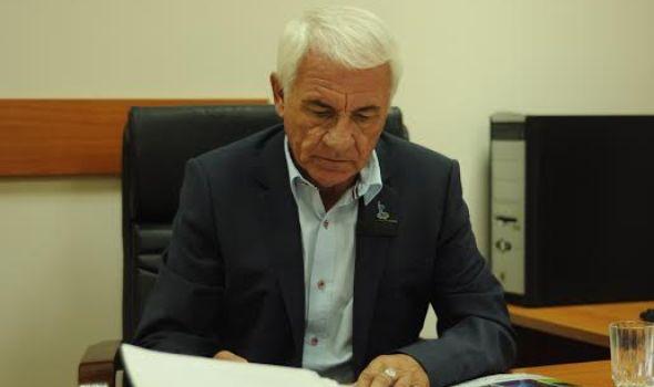 ZZŠ spremna za koaliciju sa SNS, Stevanović za povratak na mesto gradonačelnika