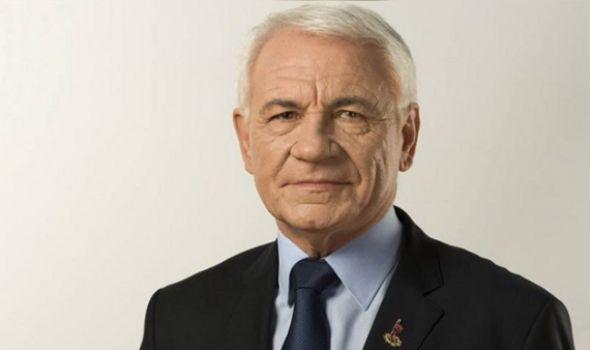 ZZŠ traži od Vučića da omogući vanredne lokalne izbore u Kragujevcu