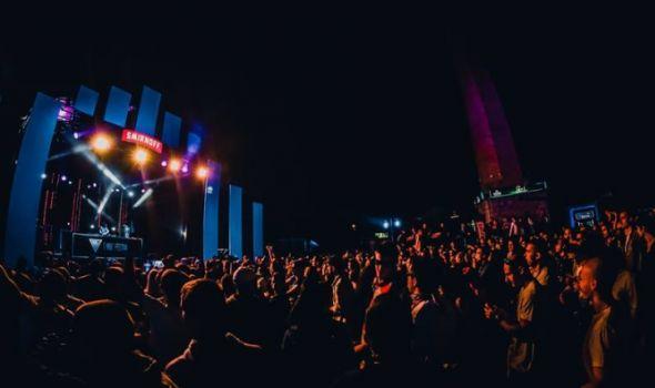 Najavljen program 5. Vibe festivala