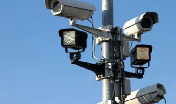 Uskoro KAMERE na 30 lokacija u gradu: Pod video nadzorom stajališta, raskrsnice, parkinzi