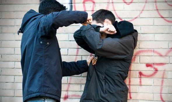 Tužilaštvo: POSTUPAK protiv učenika koji je pesničio vršnjaka u školi; dečak zadobio POTRES MOZGA