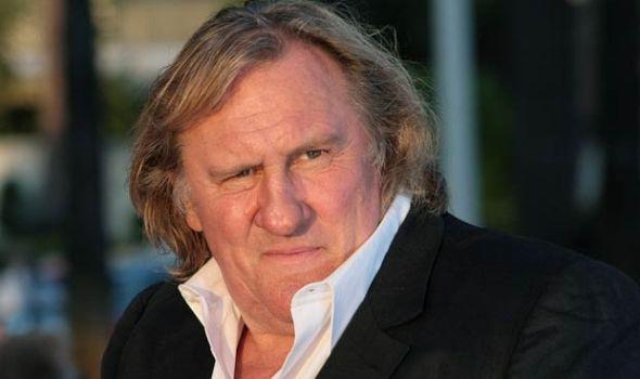 """Kapetan Konan"" i ""Kamij Klodel"" na Francuskom filmskom karavanu"