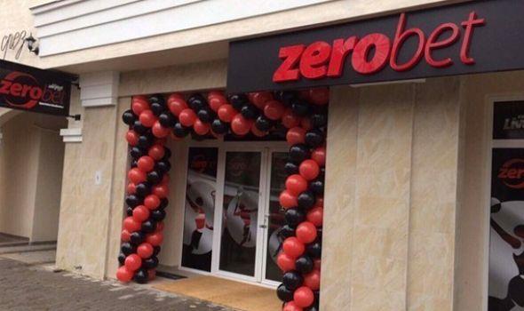 Šansa za posao u kladionici Zerobet