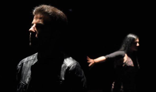"""Duo drama """"Zvala se Lorelaj"""" u Knjaževsko-srpskom teatru"""