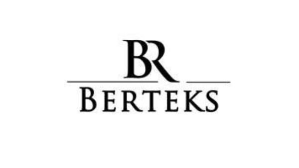 "Kompaniji ""Berteks textile"" potreban glavni knjigovođa"