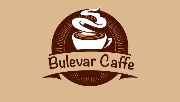 Bulevar Caffe traži radnice