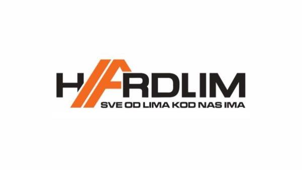 Posao u kompaniji Hardlim