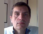 Aleksandar Smiljanić