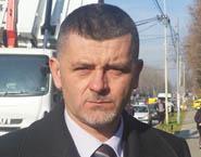Damjan Srejić