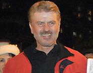 Dragan Jovović 2016