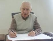 Dragan Obradović Obi 2016