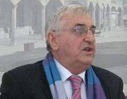 Milenko Marjanović