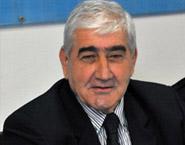 Obren Ćetković